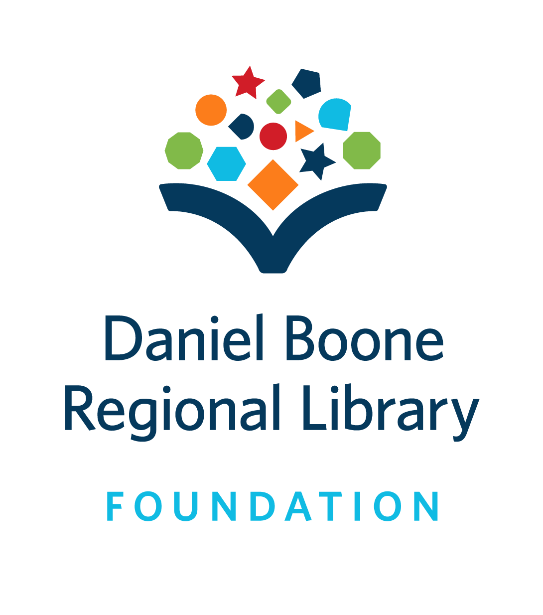 Daniel Boone Regional Library Foundation