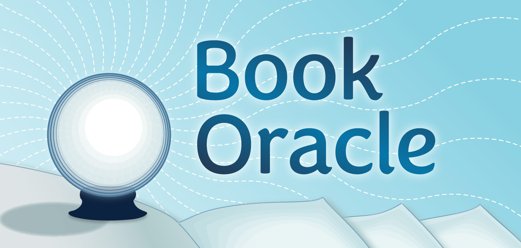 Book Oracle