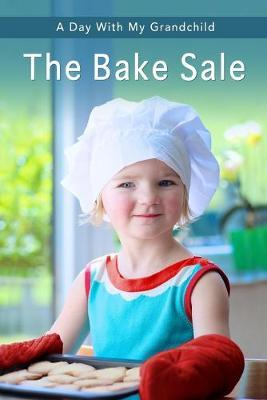 The Bake Sale book cover