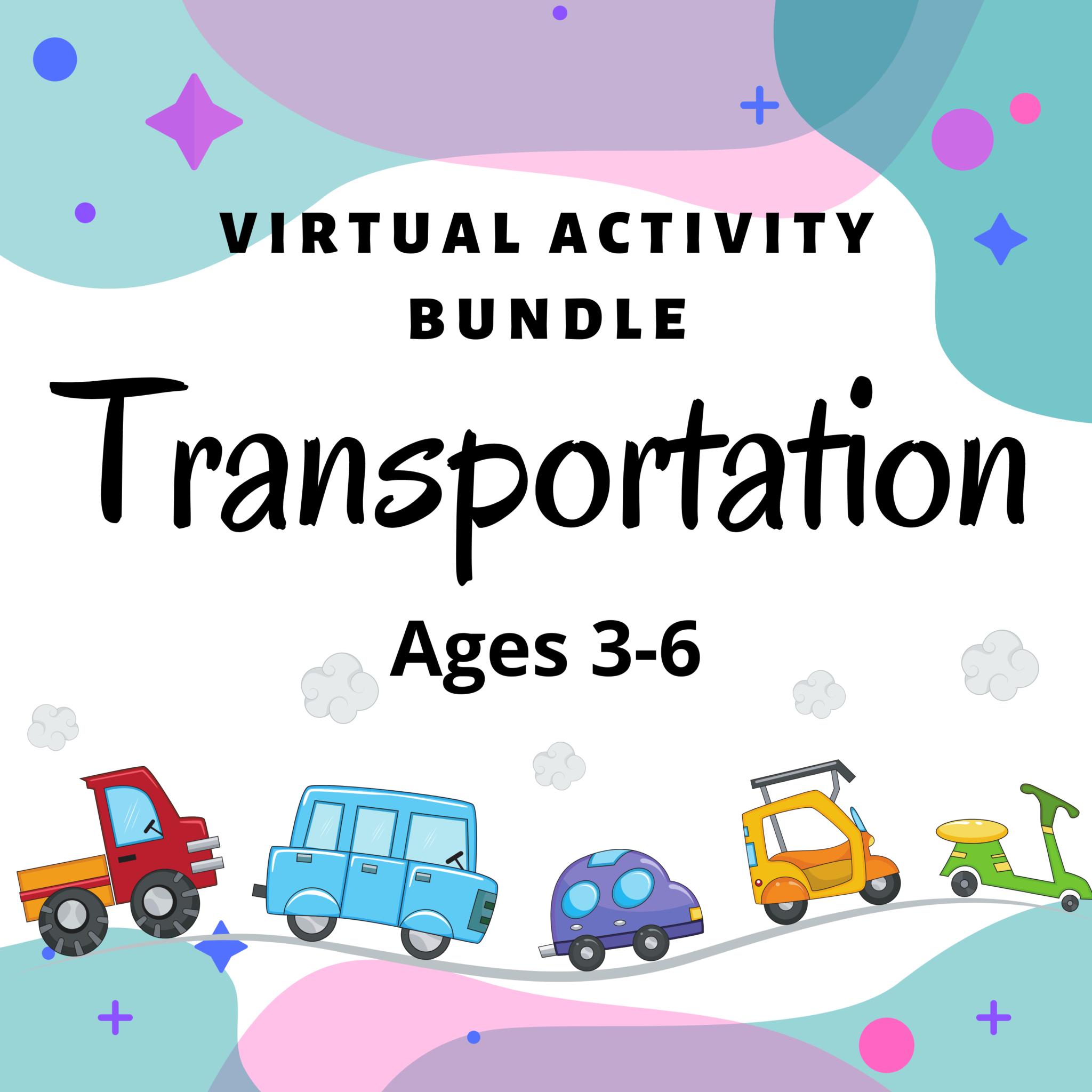 VAB Transportation