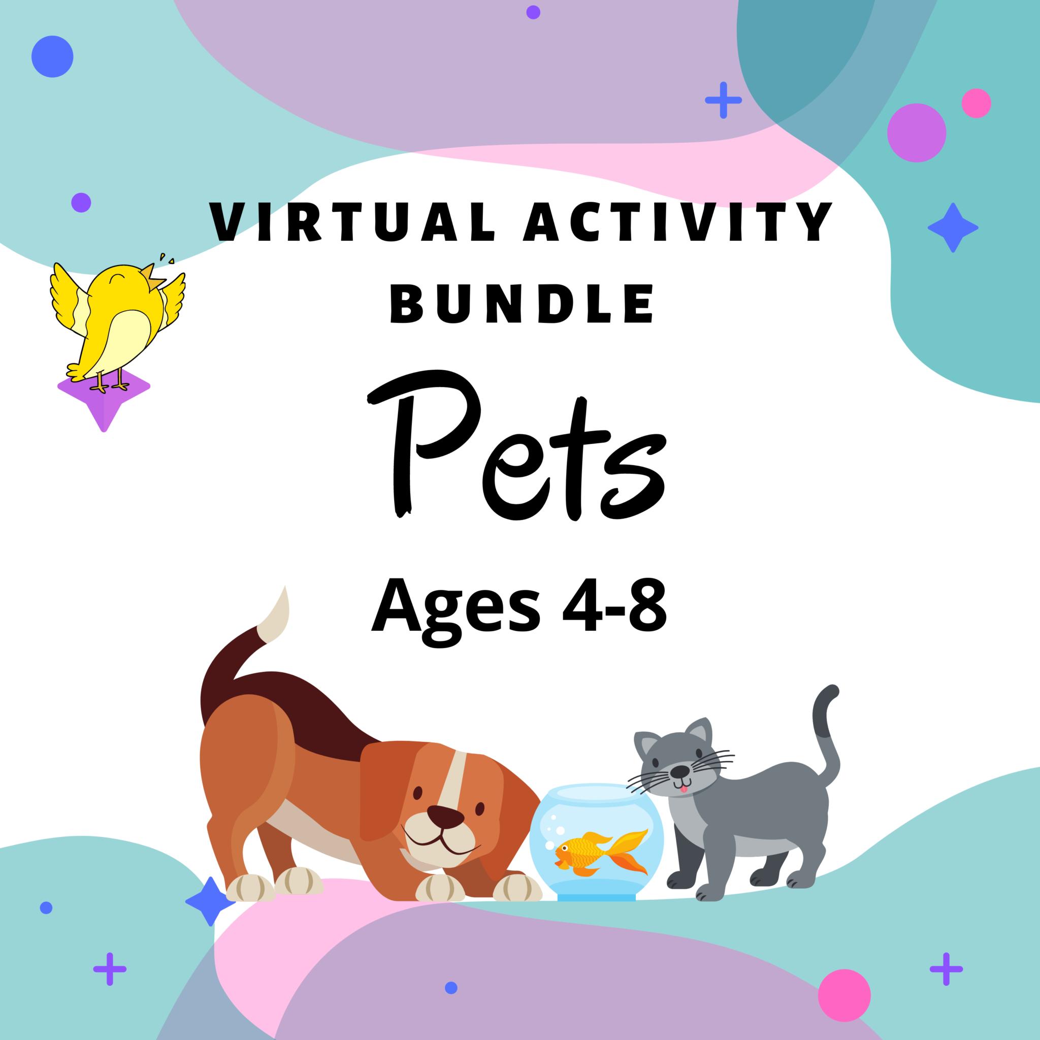 VAB Pets