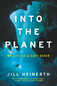 Into the Planet book cover
