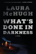 What's done in Darkness booko cover
