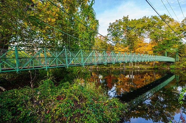 Travel Through Story: New England